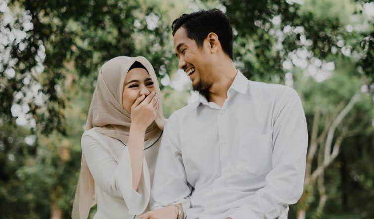 Selalu Disayang Suami